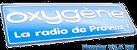 Radio Oxygene (Provins)