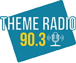 Theme Radio (Troyes)