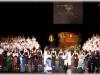 Adieu de la Chorale 2