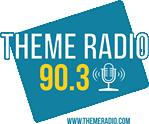 Theme Radio (Troyes)